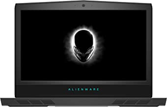Dell Alienware 17R5 17 R5 FHD i9-8950HK 32GB RAM, 256GB SSD + 1TB HDD GTX 1080OC 8GB DDR5X Windows 10
