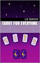 Tarot for Everyone (English Edition)
