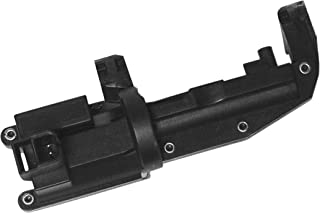 ACDelco 16640848 GM Original Equipment Trunk Lid Release Actuator