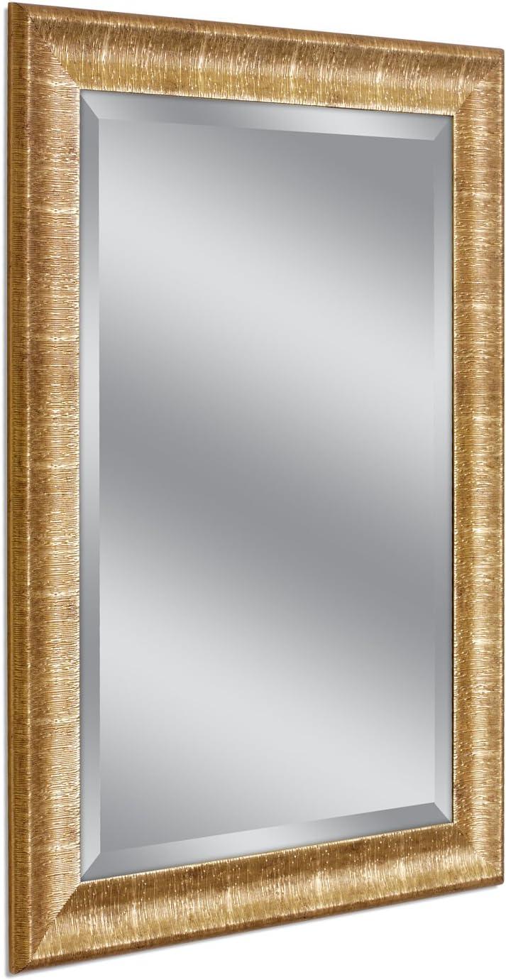 Head West Gold Ranking TOP12 Max 59% OFF 37 47 x SoHo Mirror