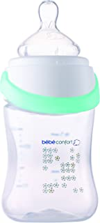 B/éb/é Confort Maternity Biberon PP Under the Rainbow 360 ml