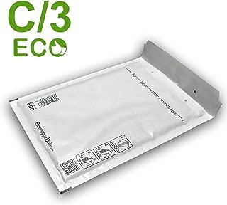 livre poche photo 1000 Enveloppe a Bulles blanche PRO D//4 180 x 265 mm int/érieur type D4 enveloppe matelass/é 200 x 275 externe pochette protection dexp/édition envoi dobjet format A5 pour livret
