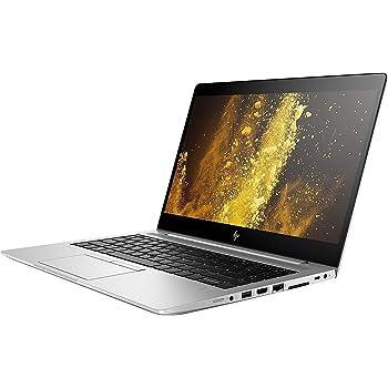 """HP EliteBook 840 G5 Business Laptop Computer/ Intel Quad-Core i5-8250U (Beat i7-7500U)/ 16GB DDR4/ 512GB PCIE SSD/ Online Class Ready/ 14"""" FHD/ Windows 10 Professional/ iPuzzle 500GB External Drive"""