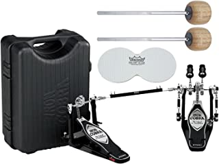 Best iron cobra power glide double pedal Reviews