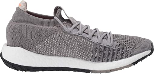 Dove Grey/Footwear White/Alumina