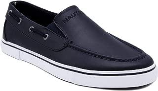 Men's Doubloon Boat Shoe