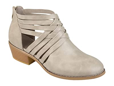 Journee Collection Thelma Bootie Women