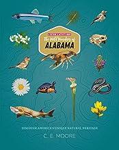 The Wild Wonders of Alabama (A Wild 50 States)