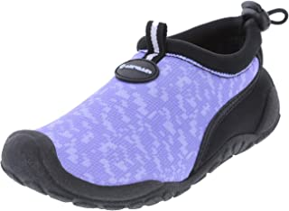 Kids' Toddler Fashion Water Sock