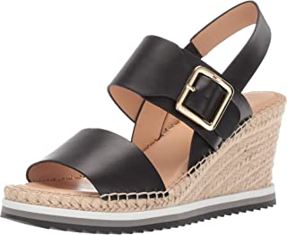 8ddde276 Amazon.com: Tommy Hilfiger - Shoes / Women: Clothing, Shoes & Jewelry
