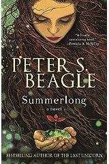 Summerlong Paperback