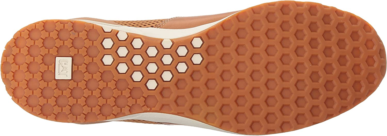 Caterpillar Mens Signify Fashion Sneaker