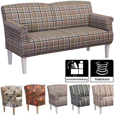 Amazonde Sofad Kinder Sofa Sessel Weiche Rückenlehne