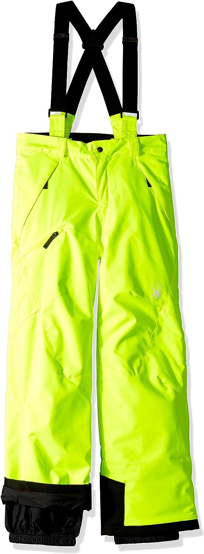 Spyder Boys Propulsion Ski Pant