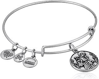 Best st anthony bracelet Reviews