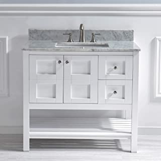 Magnificent Amazon Com Used Bathroom Vanities Bathroom Sink Download Free Architecture Designs Ogrambritishbridgeorg