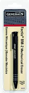 Best factis bm2 eraser stick Reviews