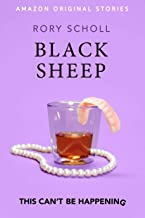 Best black sheep comics Reviews