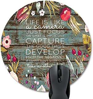movement is life quote