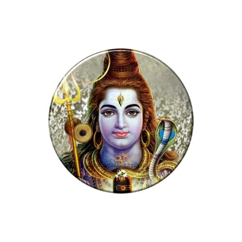 Shiva Hintergrundbilder
