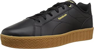 Reebok Womens Royal Complete