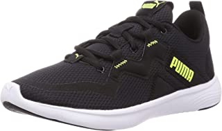 [プーマ] ランニングシューズ/スニーカー/運動靴 SOFTRIDE バイタル メンズ