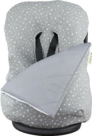 Amazon.es: Maxi-Cosi - Carritos, sillas de paseo y accesorios: Bebé