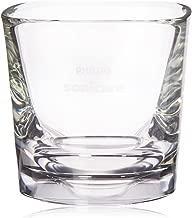 Best philips sonicare diamondclean glass Reviews