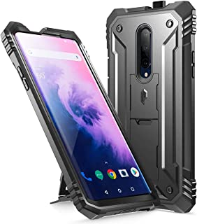 Best oneplus one poetic case Reviews