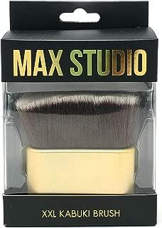 max studio brushes