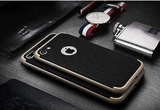 Dayan Cube None Phone case 7plus Silver