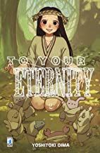 Permalink to To your eternity: 2 PDF