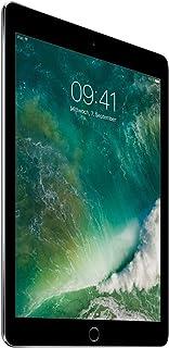 Apple iPad Air 2 16GB 4G - Gris Espacial - Desbloqueado (Reacondicionado)