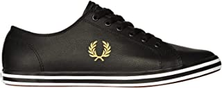 Fred Perry B7163, Men's Sneakers