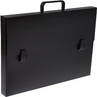 11x17 Portfolio, Black (566610)