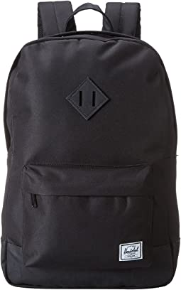 Herschel Supply Co. - Heritage