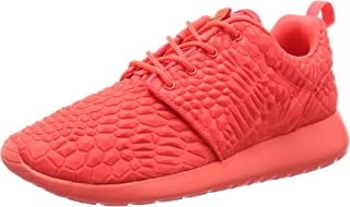 Nike Womens Roshe one DMB Running Trainers 807460 Sneakers Shoes