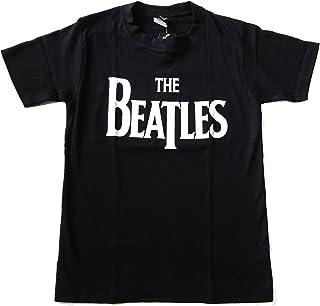 ビートルズ BEATLES バンドTシャツ 167