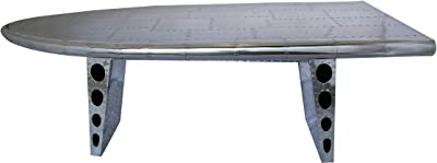 CANCIO - Mesa Vulcano Plegable de Pared con Tablero de 80 x 39 cm ...
