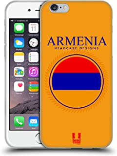 Coque iPhone 11 pro max porte cartes drapeau armenie armenien football jo jeux olympiques coupe du monde foot de Apple