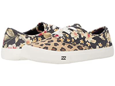 Billabong Seascape Daze (Multi) Women
