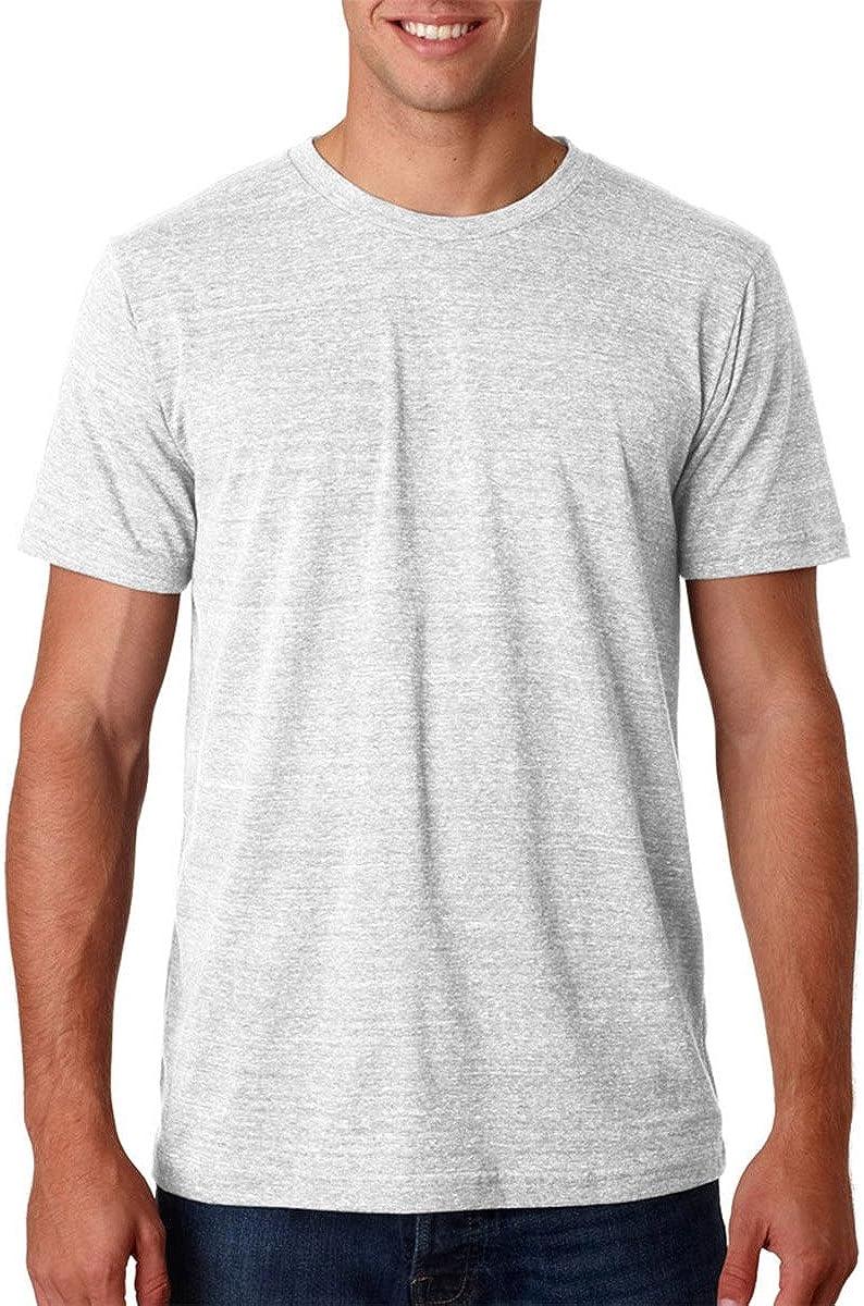 Bella Canvas Triblend Ranking TOP20 T-Shirt Short-Sleeve 3413C Super popular specialty store