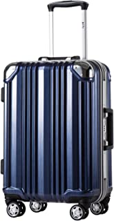 44 inch suitcase