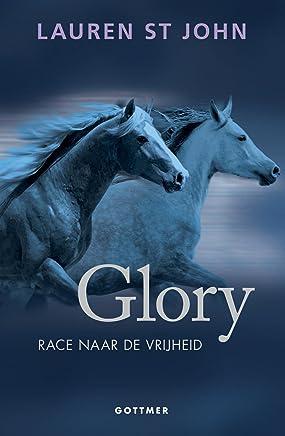 Glory (Storm)