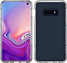 Pelican Adventurer Samsung Galaxy S10e Phone Case, Slim Dual-Layer Protective Smartphone Cover, Shockproof and Drop-Tested...