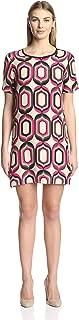 Nell Women's Dexie Silk Dress