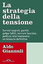 strategia della tensione