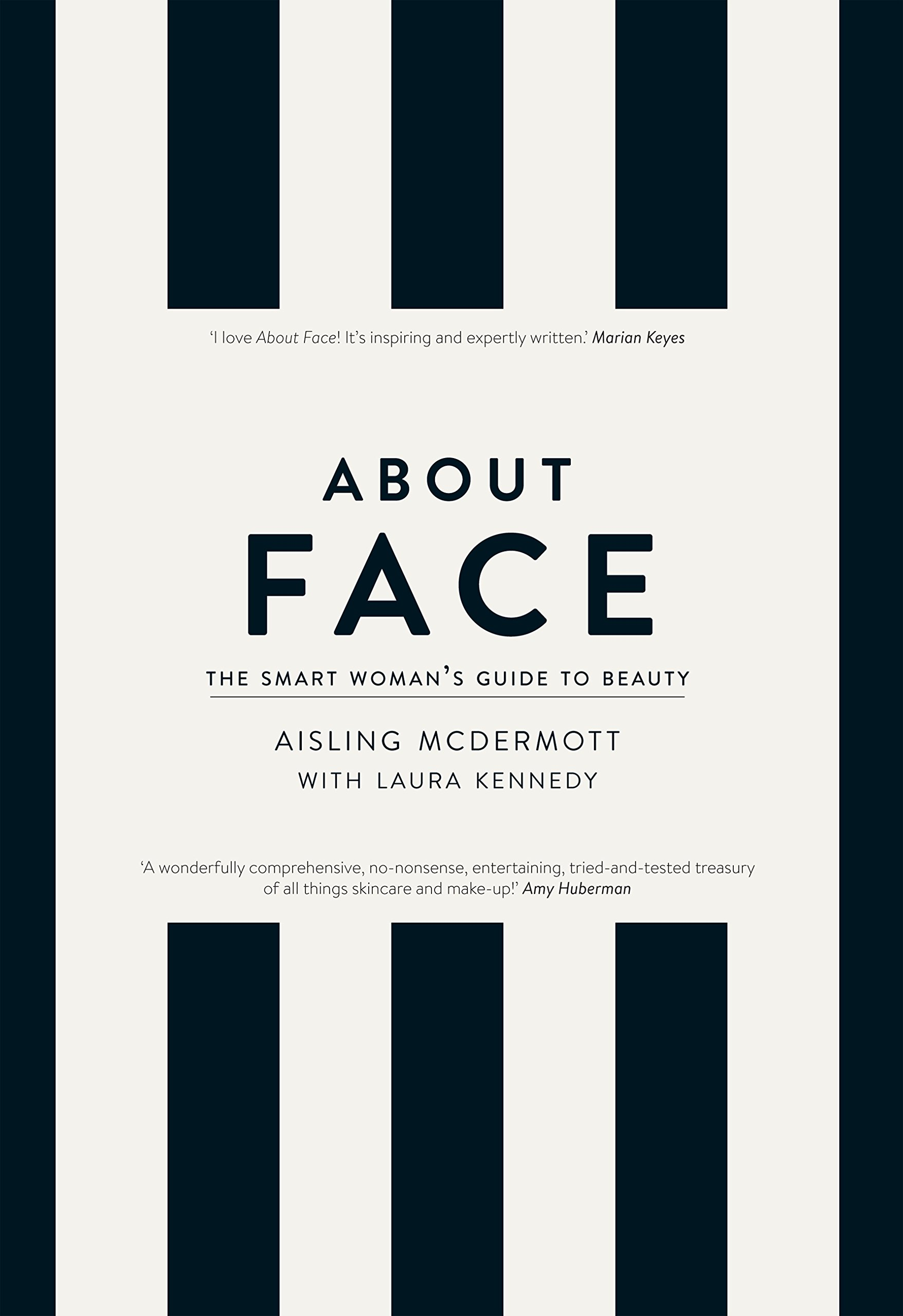 About Face Essential Skincare Changing ebook