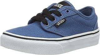Vans Boys' Atwood Low-Top Sneakers