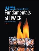 Fundamentals of HVACR (2-downloads) PDF
